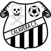 El torneo de fútbol Trofeo Costa del Sol'17 contará con la participación del CALAVERA C.F.