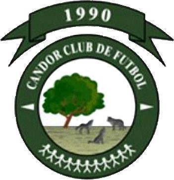 CANDOR C.F. (Málaga)                                1 equipo: Cadete