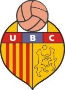 El club U.B. CATALONIA participará en el torneo de fútbol Trofeo Costa de Azahar'18