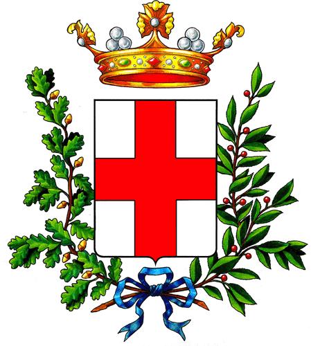 S.B. SAN BERNARDO IVREA
