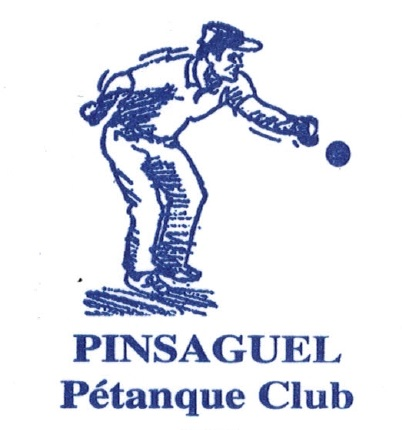 Registration PINSAGUEL PETANQUE CLUB