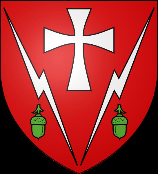 PORCHEVILLE