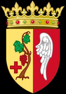 C.P. VINAROS