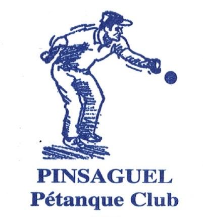 PINSAGUEL PETANQUE CLUB