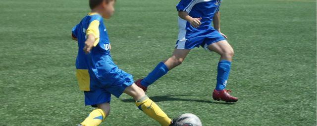 Ya tenemos actualizado el nuevo catálogo para los torneos de fútbol base y fútbol sala 2019